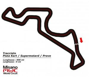 tracciato-pista-kart-300x258