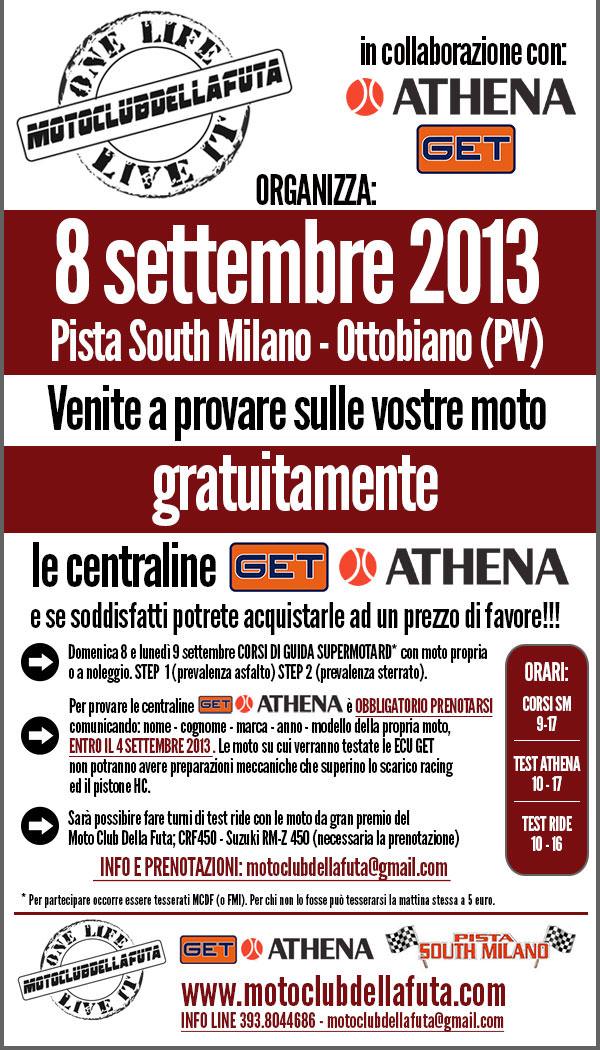 evento_Get-Athena-2