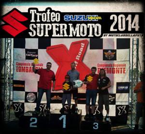 last podio