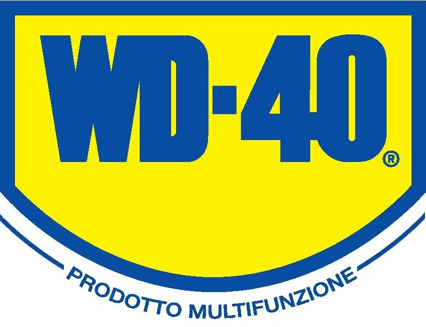 WD-40 MULTIFUNZIONE-page-001