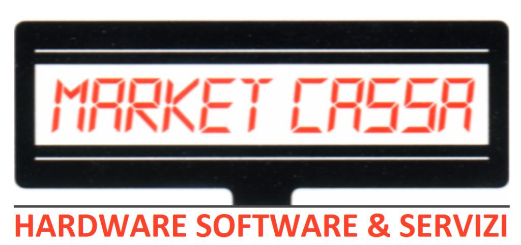 logo-market-copia